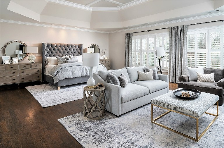 Ordinaire Home (New) » Orchid House Interiors